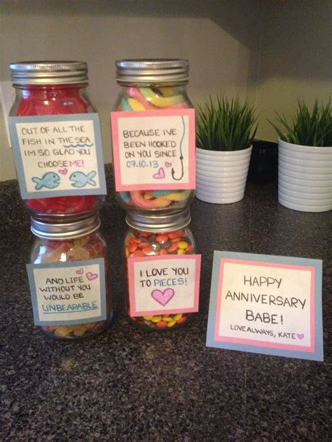 Couples Gift Ideas - best 25 gifts ideas on boyfriend