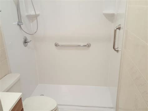 tub to shower conversion new orleans la superior bath