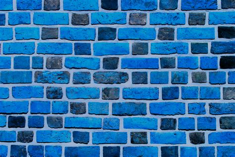 blue wall tearing perceived blue wall of silence will take