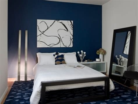 uk allconstructions com navy bedroom walls