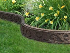 Diy Pavers Patio Diy Tips To Go Green While Getting Your Backyard Ready For