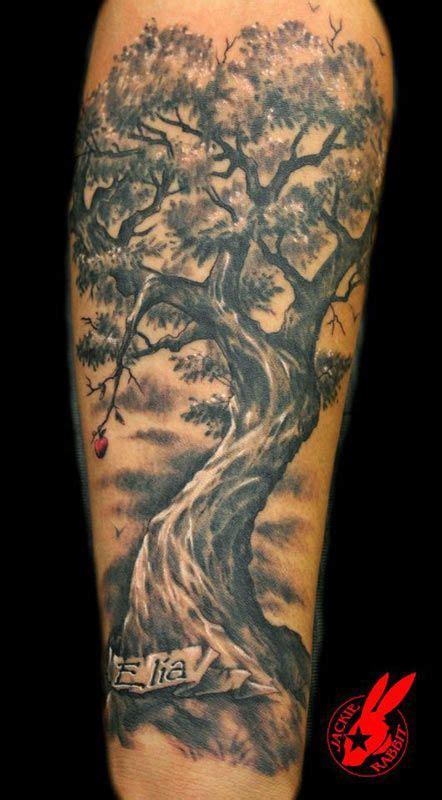 tattoo apple ave best 25 tree tattoo sleeves ideas on pinterest forest