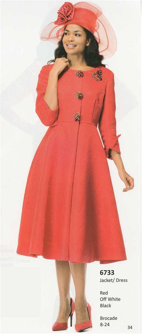 wholesale ladies church suits moshita 6733