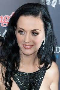 biography katy perry in english 677 best images about beautiful mixed heritage on