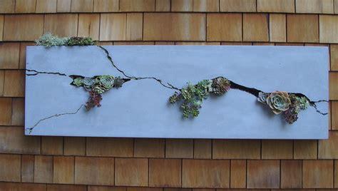 Planter Wall Tiles by Planter Wall Tiles Interior Design Ideas