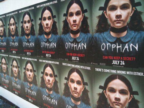 orphan film per tutti il cinema influenza gli spettatori vita di un io