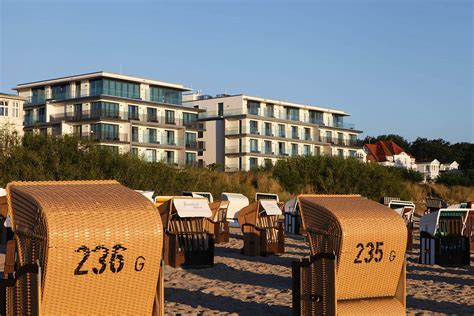 berühmte architektur seetelhotels hotels usedom