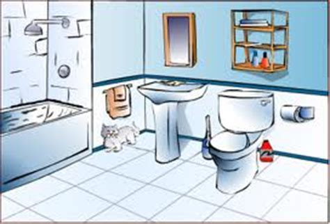 Plumbing Courses Brighton by Bathroom Fitters Based In Brighton Hove