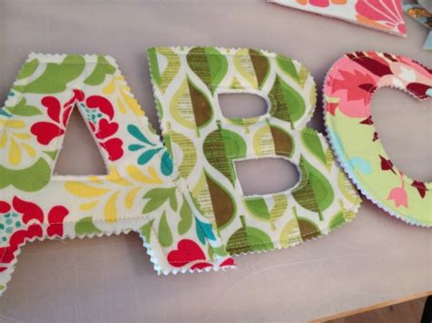 sewing diy home d 233 cor crafts for your kitchen favecrafts 18 easy and fun diy home decor ideas that will impress