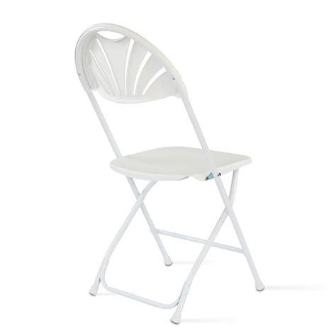 chaise plastique blanche chaise pliante reception pas cher mobeventpro