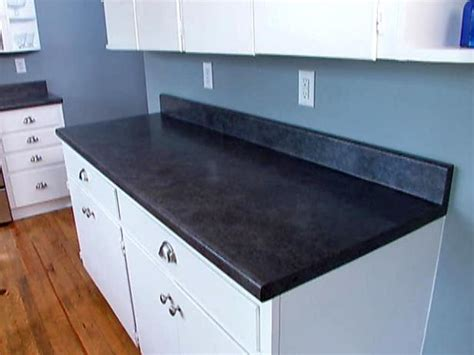 Premade Kitchen Countertops by Single Page Diy Network Diy