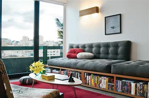 que es futon decora 231 227 o 20 ideias de quartos futons