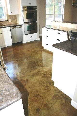 caring for painted floors 199 best images about flooring ideas on