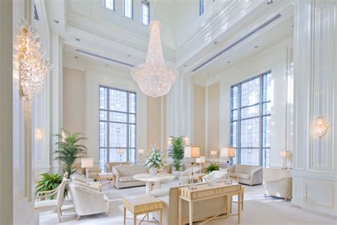 celestial room temple the gila valley arizona temple completed in record time temple study