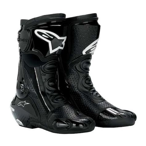 kawasaki riding boots new riding gear kawiforums kawasaki motorcycle forums