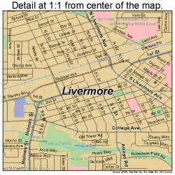 livermore colorado map livermore ca pictures posters news and on your