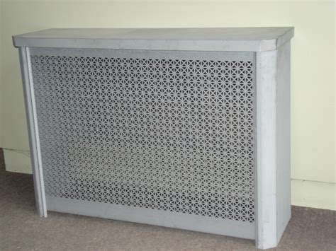 metal radiator covers www pixshark images