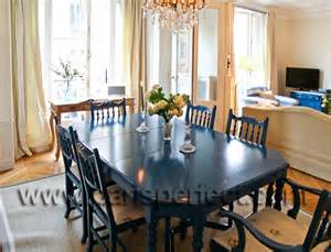 blue dining room furniture blue dining room chairs drew home