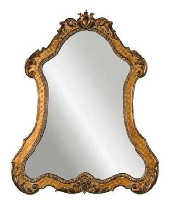 10 X 17 Troline Mat - polyurethane 8 x 10 frames gold picture frame 11 x 17