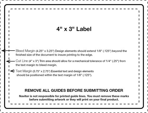 4 x 1 label template 32 mr182 offline template 30 flag 100 label template