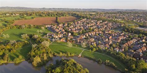 building  green belt land   viable