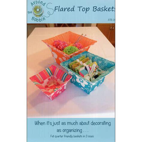 Flared Top flared top baskets ee schenck co
