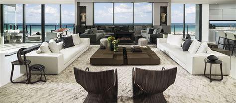 home design and decor wish inc 100 home design and decor wish inc kitchen