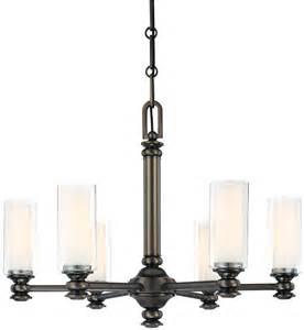 minka chandeliers minka lavery 4366 281 harvard court 6 light bronze