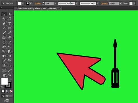 illustrator change background color how to change the background color in adobe illustrator 5