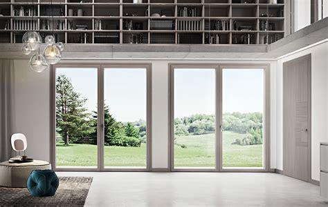 porte e serramenti porte serramenti e finestre made in italy benvenuti in