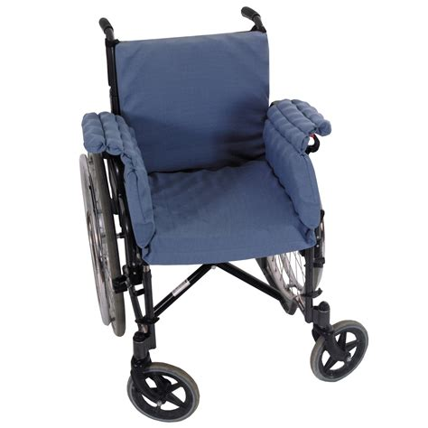 Comfortable Wheelchairs by Ripple Wheelchair Comfort Seat Putnams