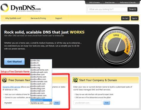 dyndns forwarding foscam us wireless network ip cameras 187 archive