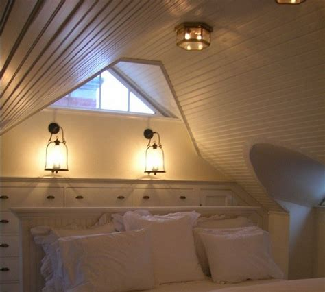 bedroom ceiling lights ideas bedroom lighting design