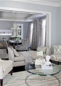 white and grey living room best 25 monochromatic living room ideas on pinterest