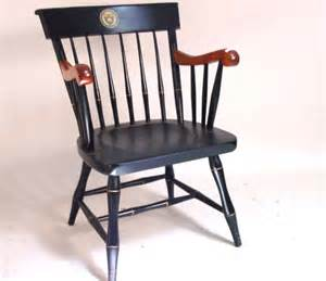 college chair wellesley college arm chair