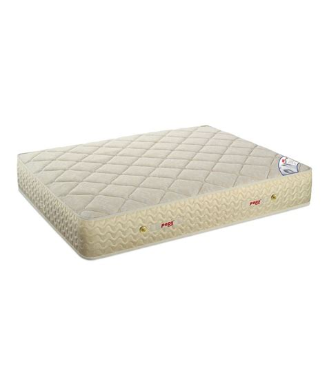 Peps Mattresses Prices by Peps Size Restonic Pocketed Carousel Mattress