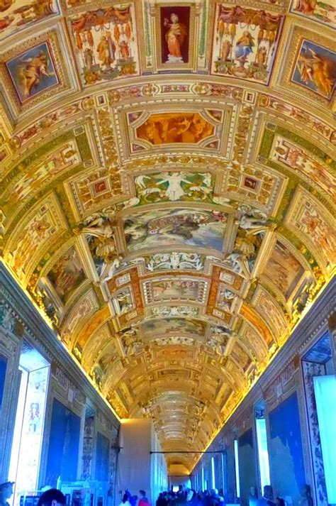 best day to visit vatican vatican city vacations best places to visit