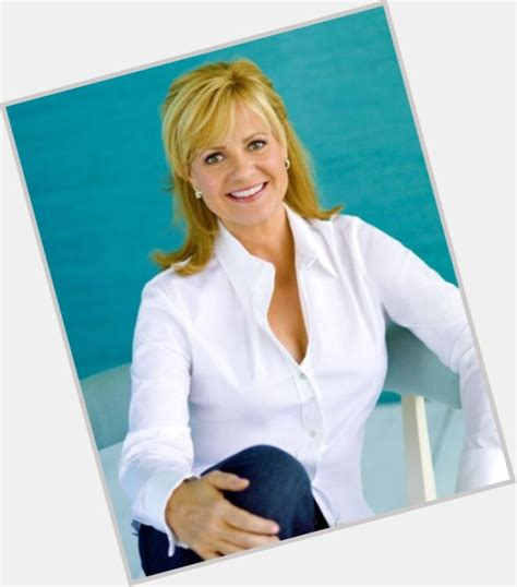 bonnie hunt house bonnie hunt official site for woman crush wednesday wcw