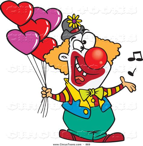 clown clipart royalty free stock circus designs of clowns