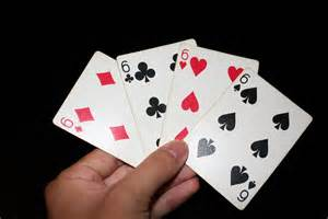 file 6 cards jpg wikimedia commons