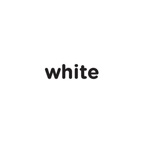 white is the absence of color 17 best images about color inspiration on