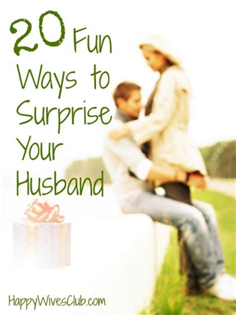 how to seduce your husband in bed 20 fun ways to surprise your husband happy wives club