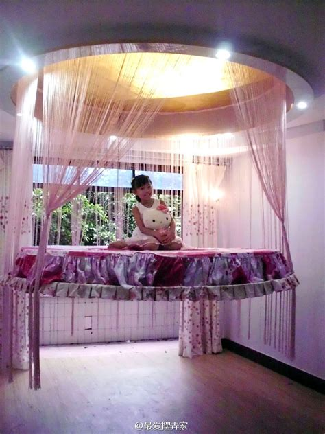 craziest bedrooms 10 crazy bedroom design ideias for a summer house