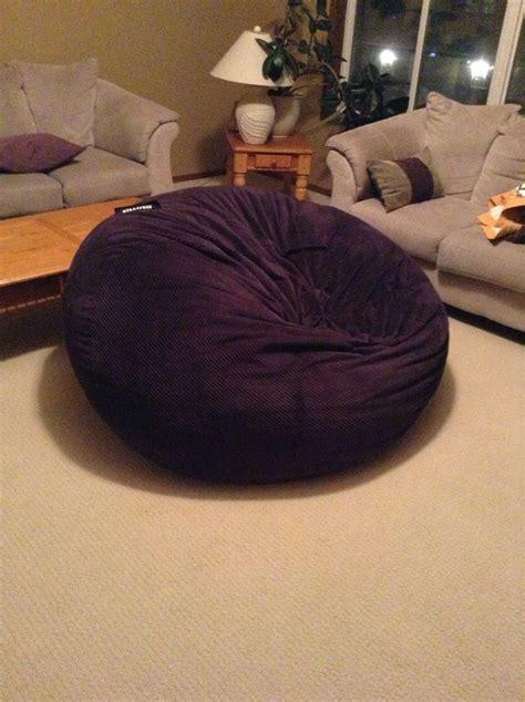 sumo beanbag sumo bean bag chair