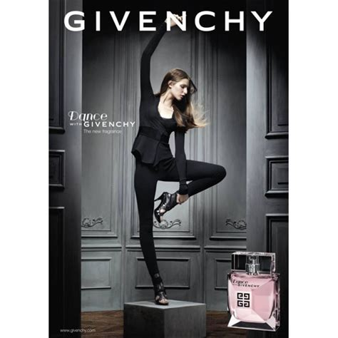 Givency Sefora 988 8 best images about sephora brasil on emporio