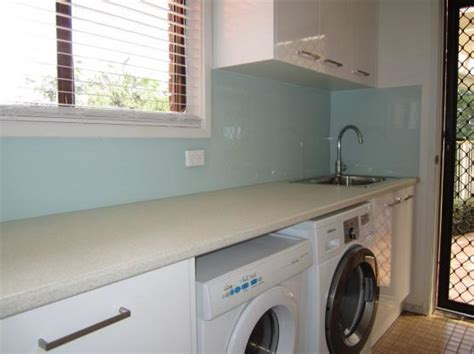 small laundry design ideas australia laundry design ideas get inspired by photos of laundry