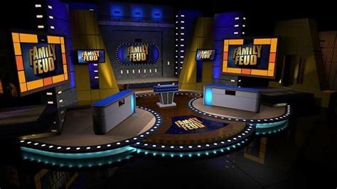 game show wallpaper 17 best images about game show set ideas on pinterest