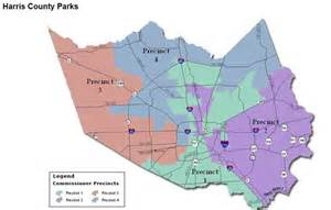 montgomery county precinct map houstonpolice