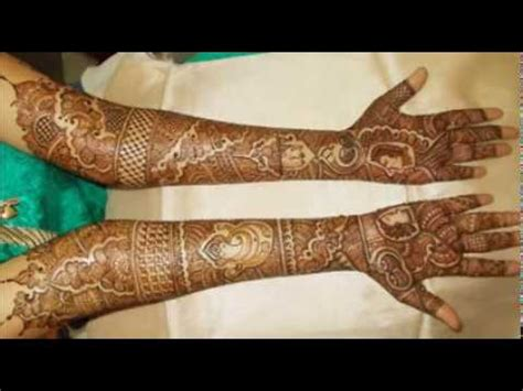 best mehndi designs mehendi book for bridal festival eid