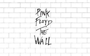 Pink Floyd The Wall Wallpapers   Wallpaper Cave